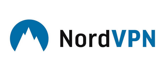 nord vpn review