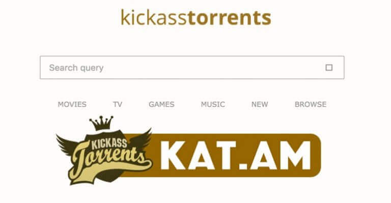 kickass torrents com movies english 2014