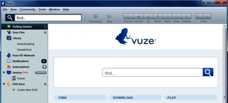 kickass torrent vuze search template