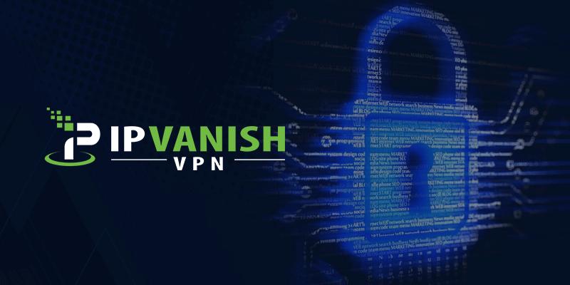 IPVANISH Australia VPN