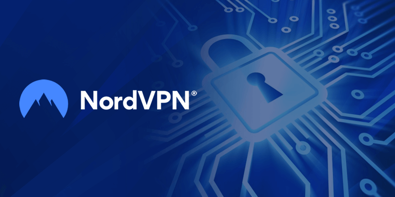 NORDVPN mac supported VPN