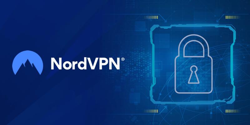 NordVPN China VPN