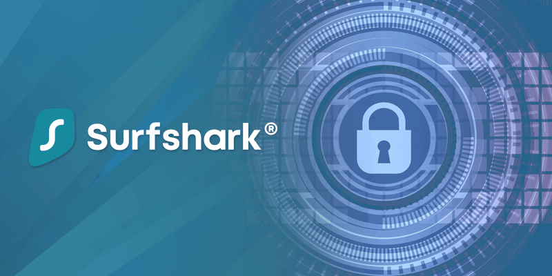 SURFSHARK best for unlimited devices