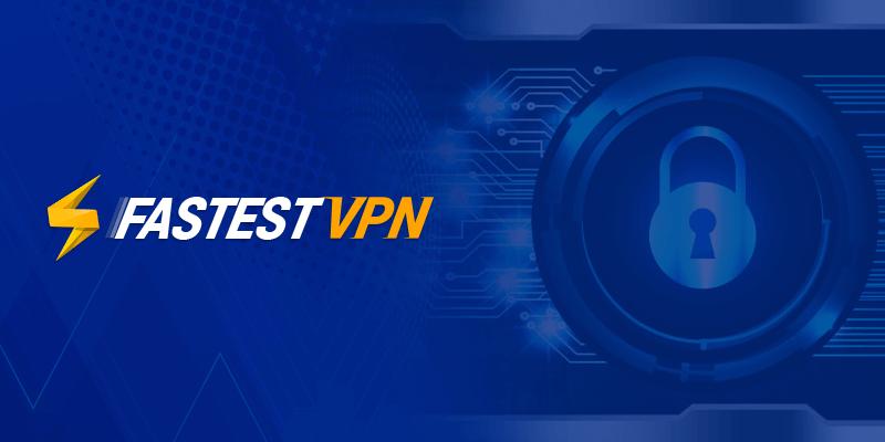 VPN For China FastestVPN