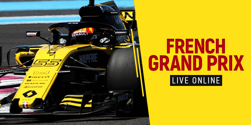 French-Grand-Prix-live-online-Topvpnservice