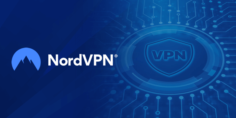 Best VPN for Gaming on Unlimited Supported Devices! (2020)