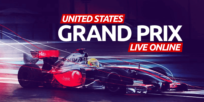 United-States-Grand-Prix-live-online-Topvpnservice