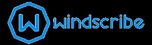 windscribe