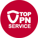 expressvpn review website