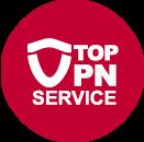 Top VPN Service