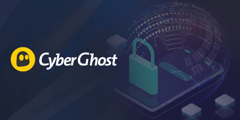 CyberGhost VPN For South Africa