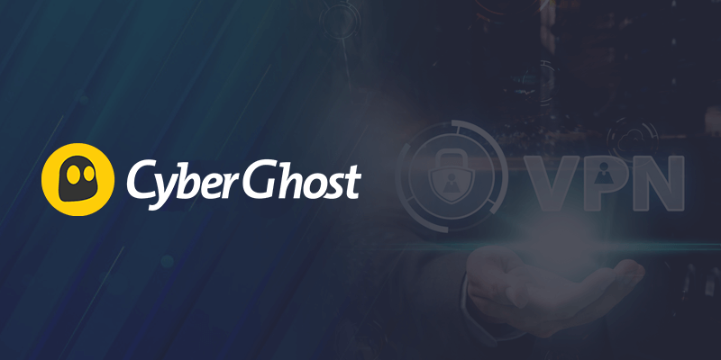 CyberGhost VPN And Its Protocols