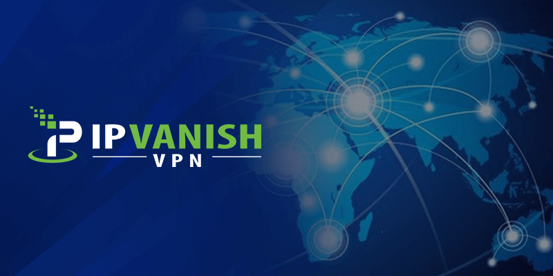 IPVanish a VPN For South Africa