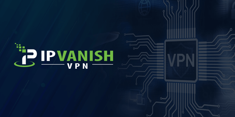 IPVansih VPN And Its Protocols