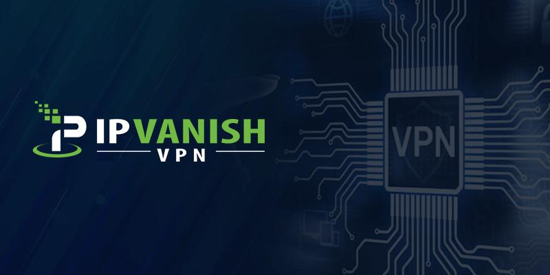 IPVansih VPN And Its Protocols