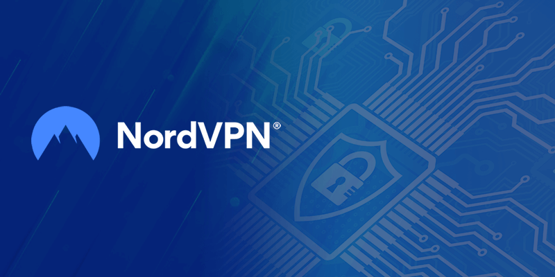 NordVPN And Its Protocols