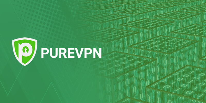 PureVPN A Cost Friendly VPN That Provides Deciated IP In 8 Countries