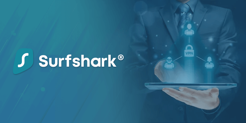 SurfShark VPN And Its Protocols