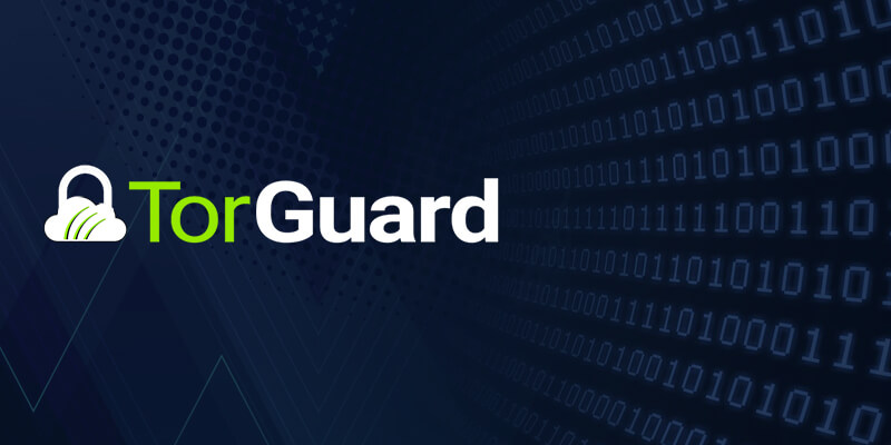 TorGuard A Leak Free VPN That Provides Dedicated IP In 36 Countries