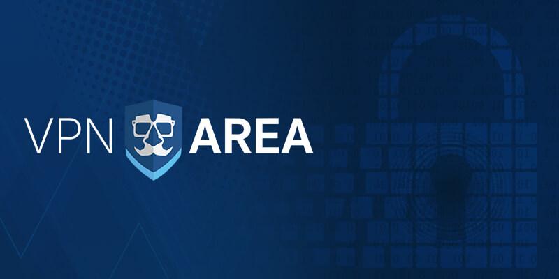VPNArea providing Dedicated IP