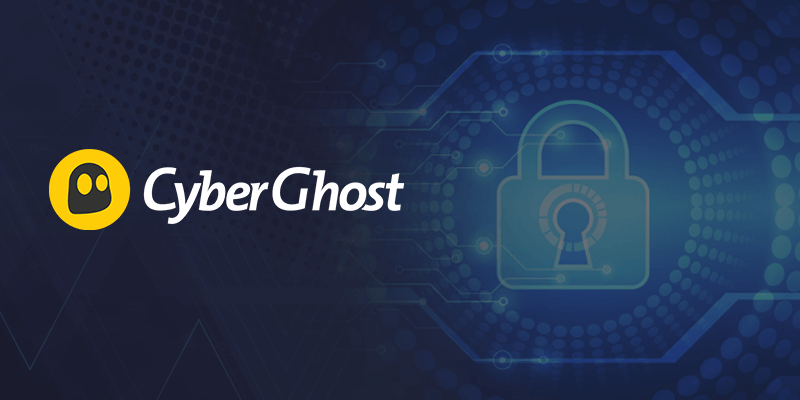 Cyberghost VPN For Europe