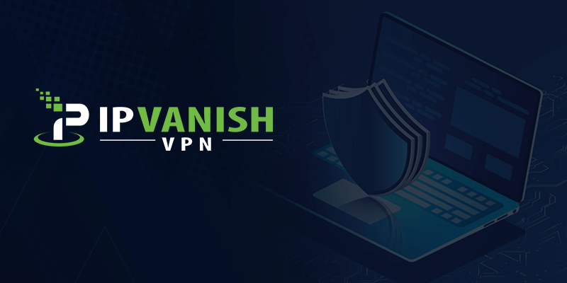 IPVanish European VPN