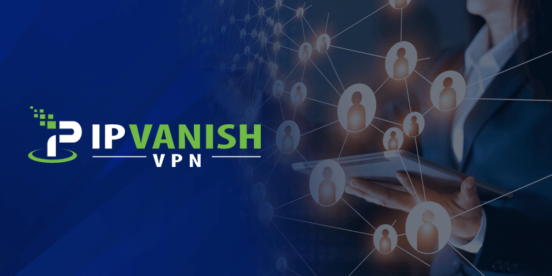 IPVanish A New Zealand VPN