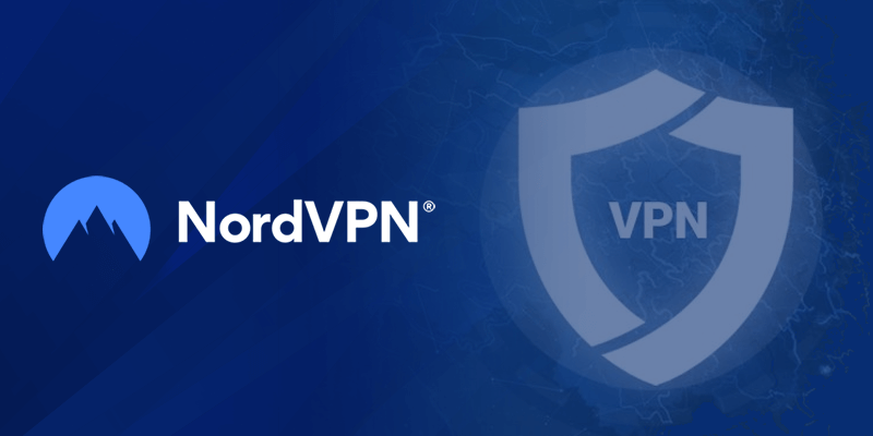 NordVPN For Norway