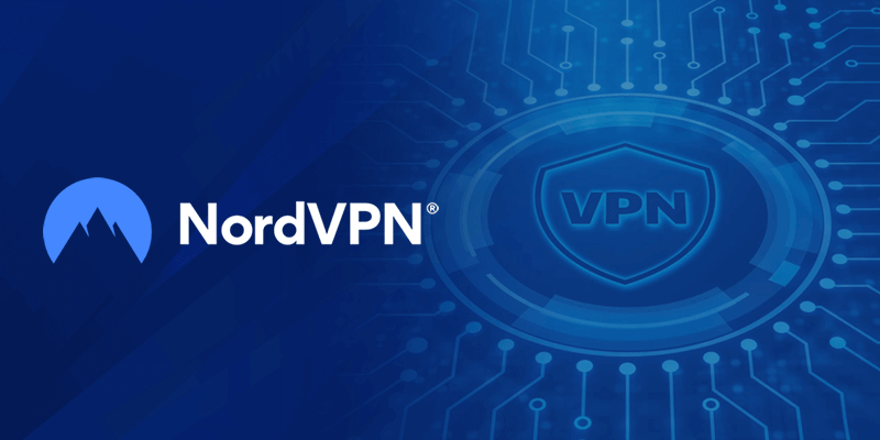 NordVPN secure cheap VPN
