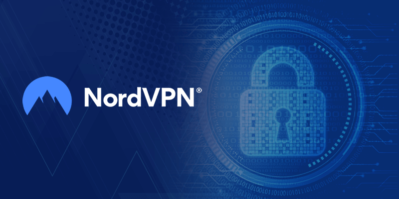 Strong Security NordVPN Russia