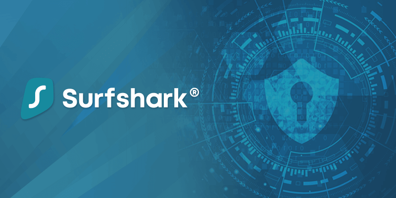 Surfshark top budgeted VPN