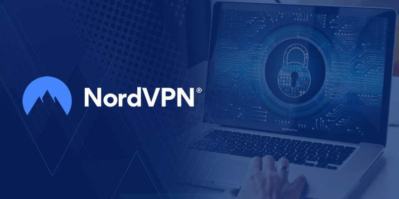 VPN For Europe NordVPN