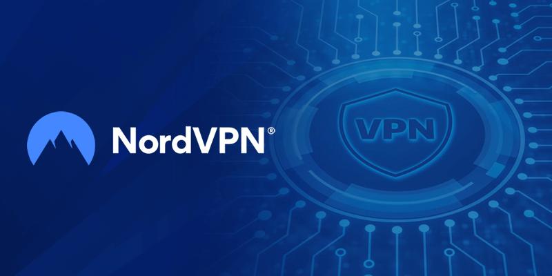 VPN For New Zealand NordVPN