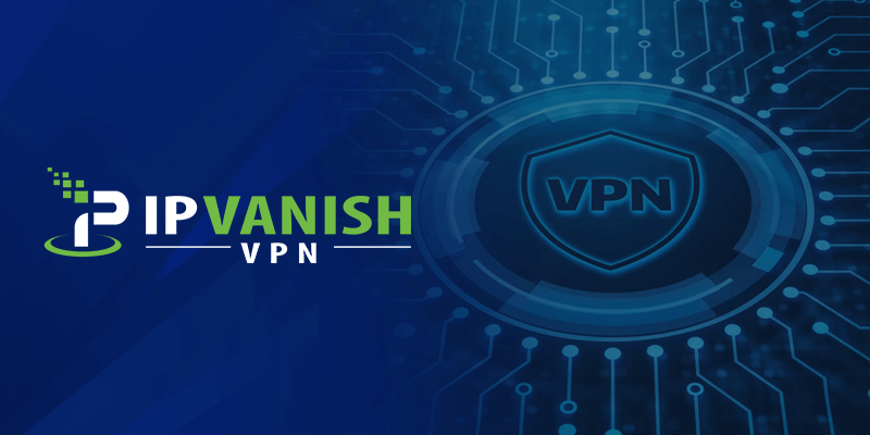 VPN For Norway IPVanish