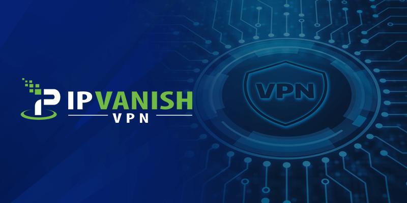 VPN For Norway IPVanish
