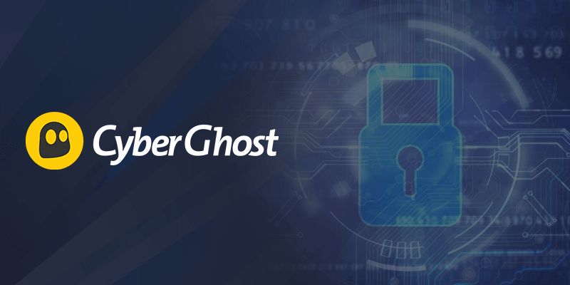 CYBERGHOST for Android