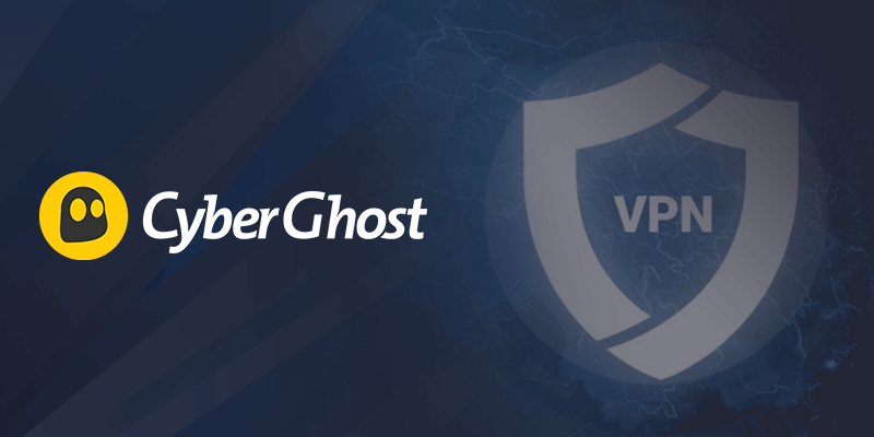 Known for privacy is CyberGhost