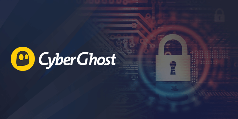 Cyberghost VPN For Popcorn Time