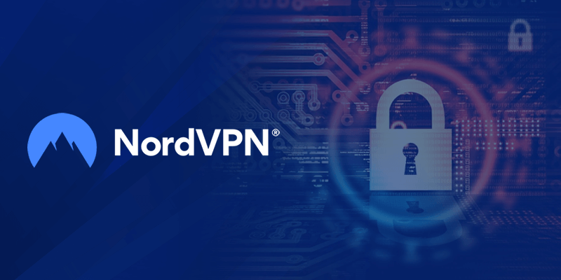 NORDVPN best security for Germany