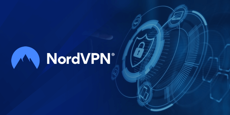 NORDVPN free trial for Android
