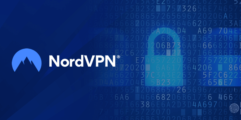 NordVPN For Security