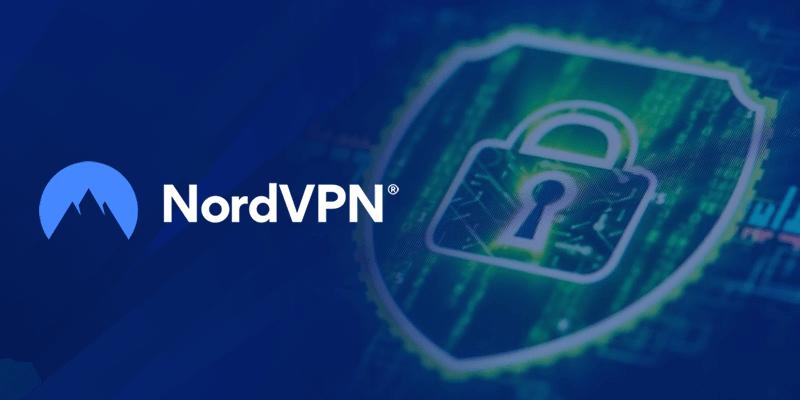 NordVPN a secure VPN