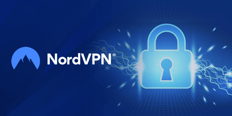 best security for Reddit NORDVPN