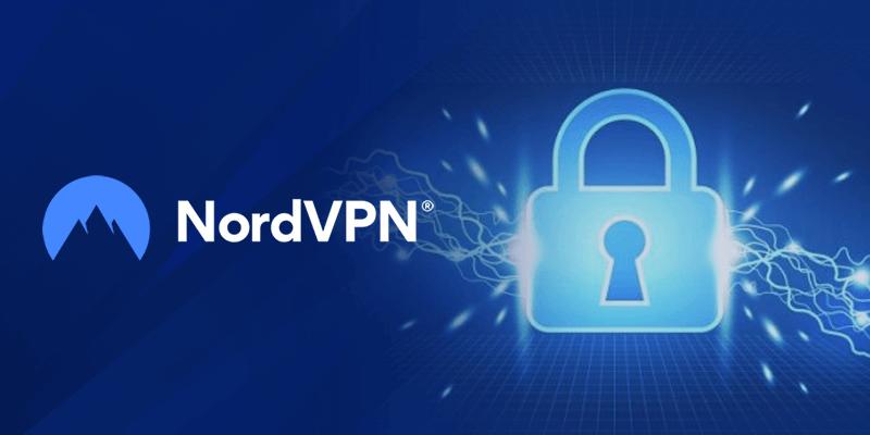 best security for Reddit NORDVPN