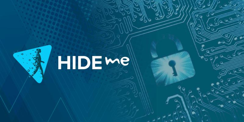 Hide.me Firestick
