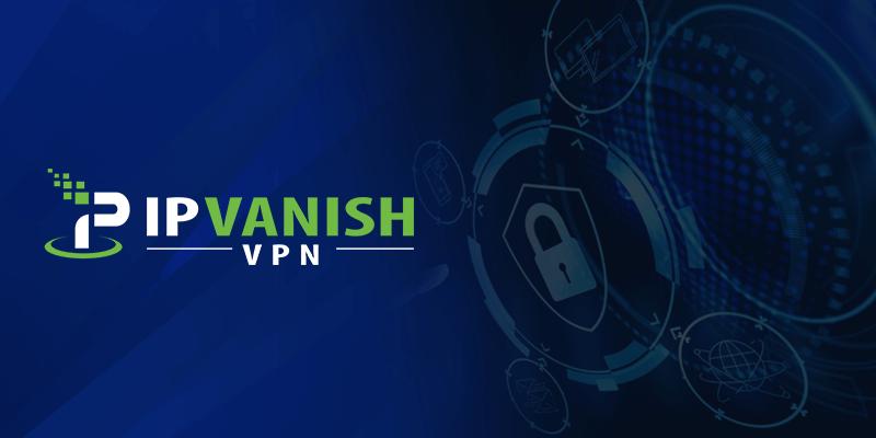 IPVANISH unblocks Netflix on Firestick