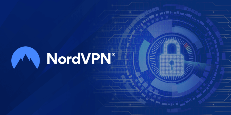 NORDVPN for Firestick
