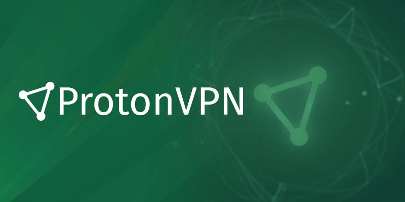 ProtonVPN free for Firestick