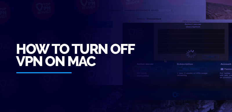 How-to-turn-off-VPN-on-Mac