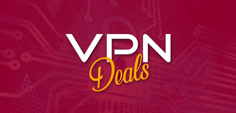VPN Deals